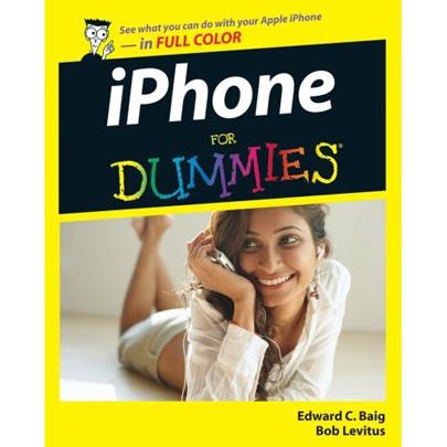 iPhone za neznalice