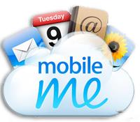 Apple MobileMe